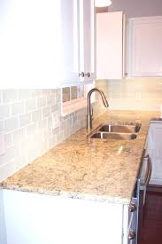 How Much Does It Cost To Replace A DropIn Sink With An Undermount Kitchen Sink Cost