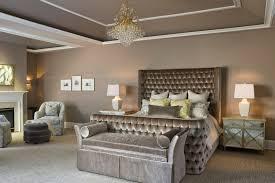taupe master bedroom ideas. ivy lane taupe master bedroom ideas i