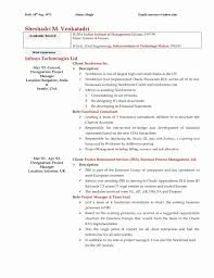 Internship Cover Letter Examples For Resume Radiovkm Tk
