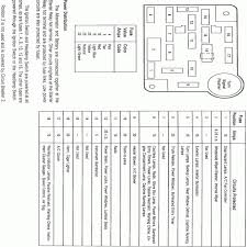 1990 1995 toyota camry fuse box diagram example electrical wiring 98 Camry Fuse Box Location at 16 Camry Fuse Box Location
