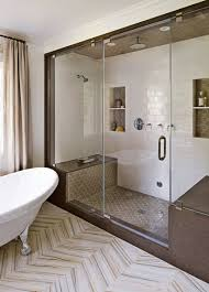 Bathroom Shower Design Pictures Bathtub Shower Design Pictures Bathrooms Ideas Tub Mind