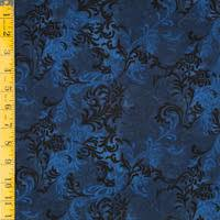 Quilt Backing Fabrics - Quilting & 108