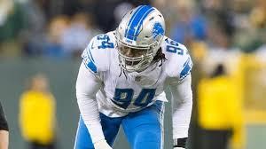 2019 Nfl Draft Detroit Lions Team Needs Draft Picks