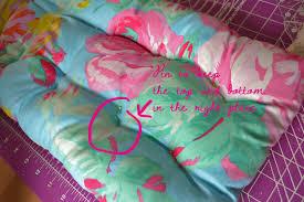 mattress pattern. Layout Buttons Mattress Pattern