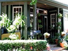 garden gate fl design
