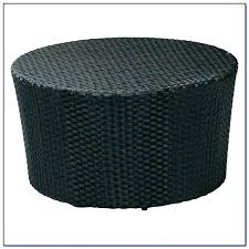 round wicker coffee table round patio coffee table wicker patio coffee table round wicker coffee table