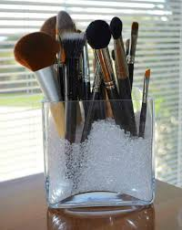 brush holder beads. filling beads for brush organization csmakeup my holder -