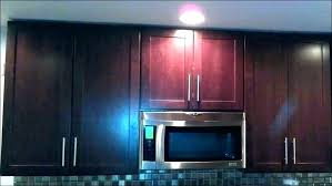 update countertops without replacing them painting kitchen cabinets how to ate without replacing them redo installing
