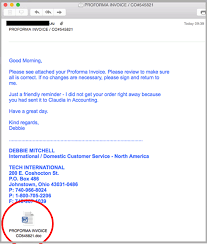 microsoft invoices breaking zero day russian invoice scam targets businesses