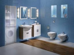 Nickbarron Co 100 Grey And Blue Bathroom Accessories Images My