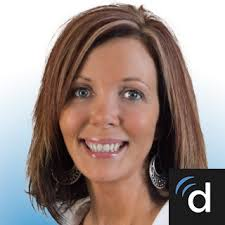 Melinda A. Ramey (Collins), NP | Flemingsburg, KY | Family Nurse ...