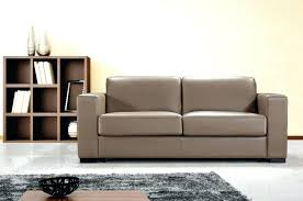 leather couch tear repair repairing leather sofa tear in faux furniture