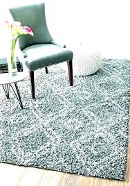 white rug ikea fluffy rugs gray rug white and grey rug grey fluffy rug charming white white rug ikea white area