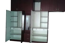 furniture design cupboard. Modern Furniture Design Cupboard E