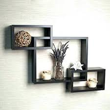 ikea wood square shelves box custom shadow shelf by n reflections wooden com floating intersecting