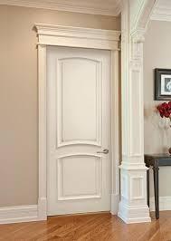 wood interior doors. Paint Grade MDF Solid Interior Doors Wood