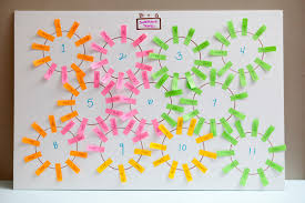 Seating Chart For Wedding The Poughkeepsie Grand Hotel