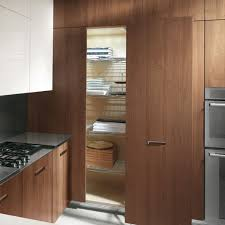 Replacement Kitchen Cabinets Surprising Modern White Kitchen Cabinets With Black Countertops