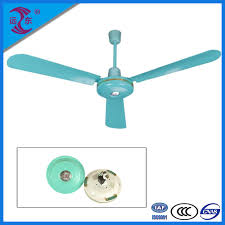 non electric ceiling fan furniture market general electric ceiling fans general electric ceiling fans ceiling fan wiring diagram red