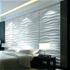 3d wall art panels combined with wall panels modern wall panels acrylic wall art modern waves 3d wall art panels  on 3d wall art panels philippines with 3d wall art panels also decorative wall panels bring your walls to