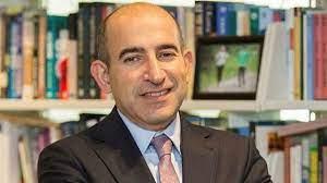 Cengiz Holding'den 'Melih Bulu' iddialarına yalanlama