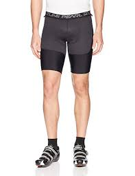 Pearl Izumi Mens Select Liner Shorts