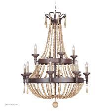 british home s lighting chandeliers lovely jeremiah lighting ag berkshire 12 light chandelier