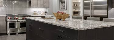 we are often asked by our clients when they have to make a decision about the type of countertop material to use what s the difference between them