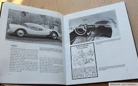 vw beetle engine wiring diagram images vw k fer bibel etzold iv karmann ghia rometsch split beetle book