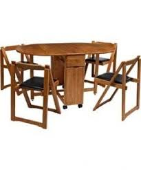 dining room folding chairs. Exellent Chairs Emperor Oval Dining Table And 4 Folding Chairs Oak Stain Inside Dining Room Folding Chairs T