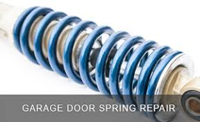 branch garage doorsFlowery Branch Garage Door Repair  Flowery Branch GA 30542