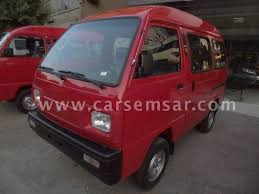2018 suzuki apv.  2018 2018 suzuki apv apv van passenger for sale in egypt  new and used cars  and suzuki apv