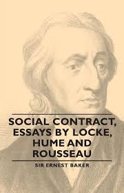 sample college admission rousseau essays the social contract study guide contains a biography of jean jacques rousseau literature essays quiz questions