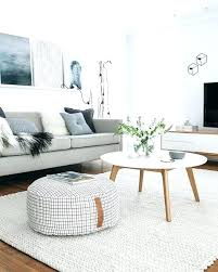full size of living room nice area rugs large dining room rugs small room rugs grey