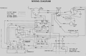 wiring for dometic ac therm auto electrical wiring diagram related wiring for dometic ac therm