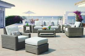 Furniture Consignment Charlotte Nc Area Consignment Outdoor Outdoor Furniture Charlotte