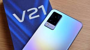 Vivo v21 5g | vivo. Nokia Zeno Pro Max Vs Vivo V21 5g 108mp Cameras 6900mah Battery