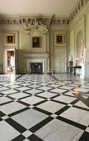 wanderthewood:  Marble Hall - Petworth House, West Sussex, England by  malcolm bull