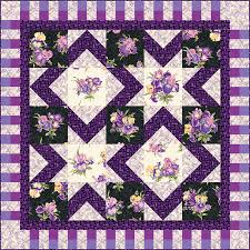 Quilt Patterns Extraordinary Stardom Pattern Optional Download Grizzly Gulch Gallery Quilt