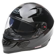 Bilt Motorcycle Jacket Size Chart Bilt Techno 2 0 Sena Bluetooth Helmet