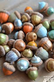 Small Picture Best 10 Acorn craft ideas on Pinterest Natural crafts Diy
