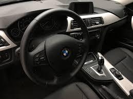 Sport Series 3 series bmw : 2014 Used BMW 3 Series 320i at BMW of Austin Serving Austin, Round ...