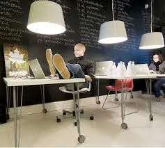 amazing office interiors. View In Gallery Amazing Office Interiors A