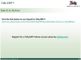 What Is A Payroll Register What Is Payroll Understanding Payroll Management