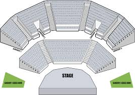 Regent University Theater Seating Chart Open Air Theatre Seating Plan
