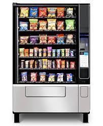Vending Machines Toronto Mesmerizing BrokerHouse Distributors Inc Product Categories Vending Machines