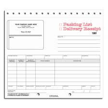 shipping packing list sample packing list png pay stub template uploaded by adibah sahilah