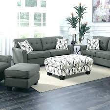 cheap living room furniture online horoshsite