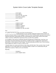 12 administrator cover letter job and resume template gallery of 12 administrator cover letter