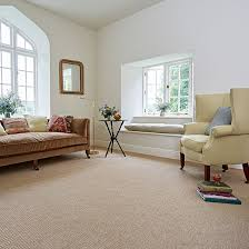 the unnatural flooring company is the uk s leading supplier of beautiful practical and cleanable sisal look flooring made from woven vinyl and synthetic